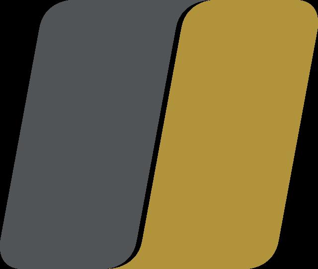 Saldatura ferro-ottone