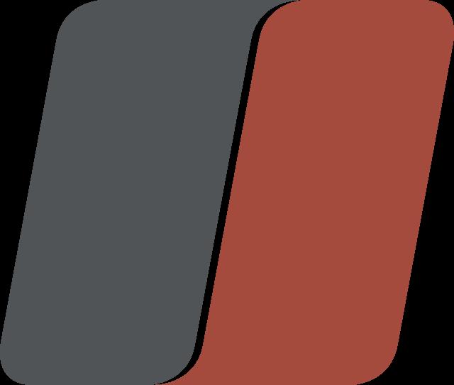 Saldatura ferro-rame