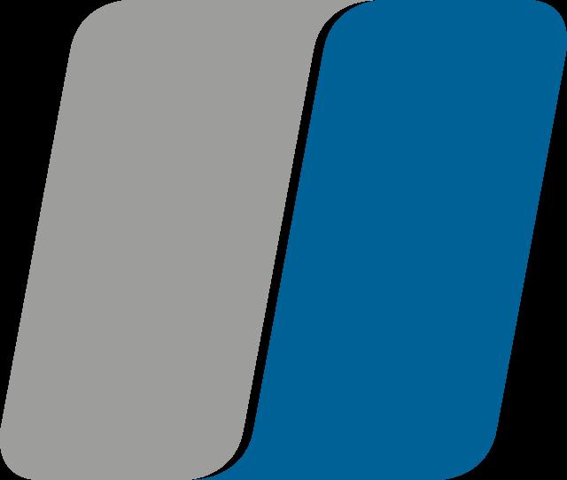 Saldatura componenti elettrici